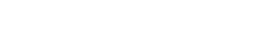 Соња Цветковска | Gradezen fakultet