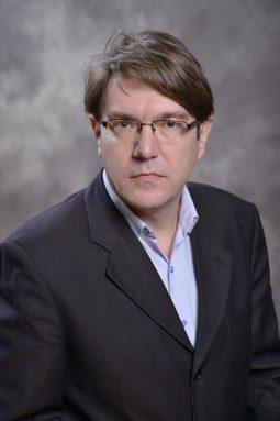 DSC_6208 Проф.д-р Тони Аранѓеловски