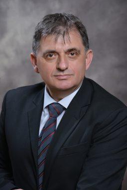 DSC_6257Проф.д-р петко Пеливаноски