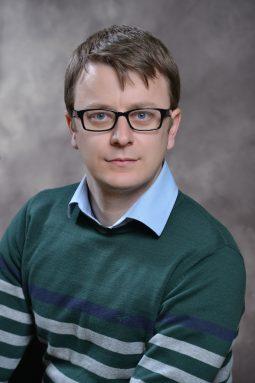 DSC_6300 Доц.д-р Игор Пешевски