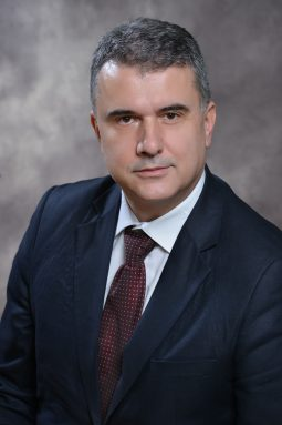 DSC_6307 Проф.д-р Златко Србиноски