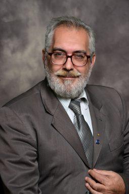 DSC_6470 Проф.Д-р Петар Цветановски